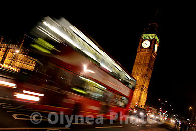 London - England photos, pictures, picture, agency