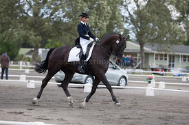 SI_Dressage_Champs_260114_013