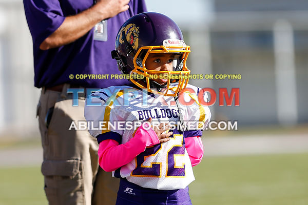 10-08-16_FB_MM_Wylie_Gold_v_Redskins-636
