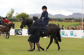 Canty_A_P_131114_Side_Saddle_1229