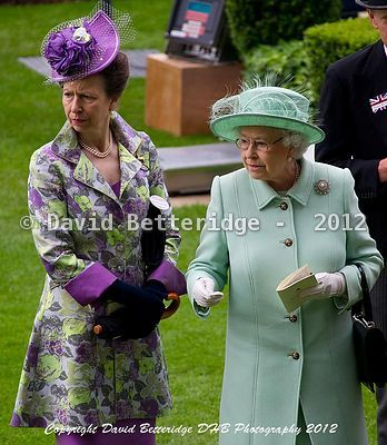 royal_ascot_DHB_0289