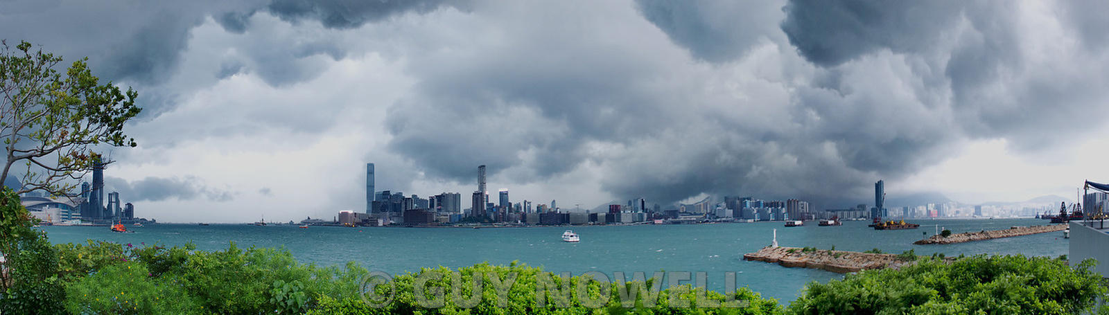 Storm_Pano1