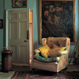 Perfect English Interiors photos
