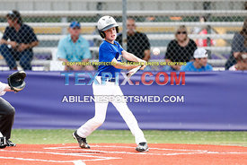 05-22-17_BB_LL_Wylie_AAA_Chihuahuas_v_Storm_Chasers_TS-9297
