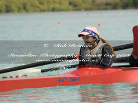Taken during the Maadi Cup Regatta 2018, Lake Ruataniwha, Twizel, New Zealand; ©  Rob Bristow; Frame 0068 - Taken on: Saturday - 24/03/2018-  at 14:23.20