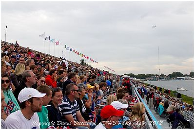 london2012_rowingDHB_0015