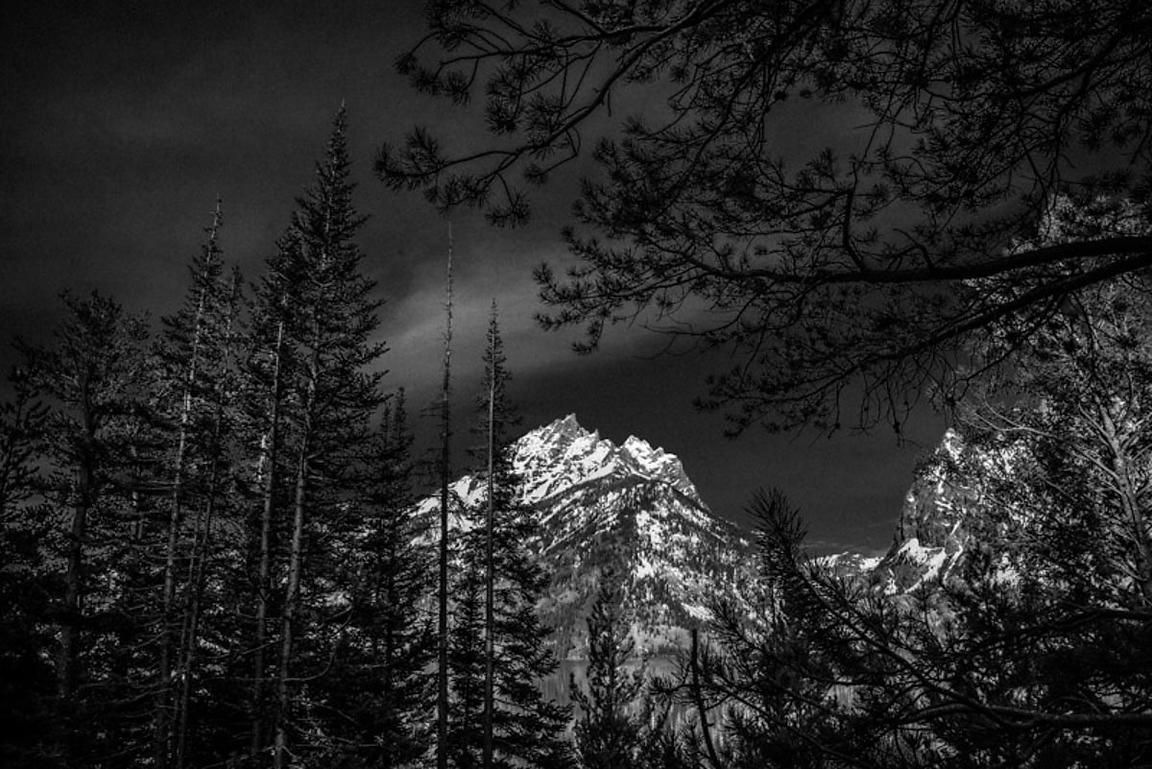 7406-Grand_Teton_National_Park_Wyoming_USA_2014_Laurent_Baheux