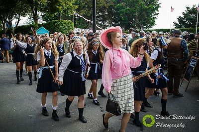 Goodwood_Revival_2014-1
