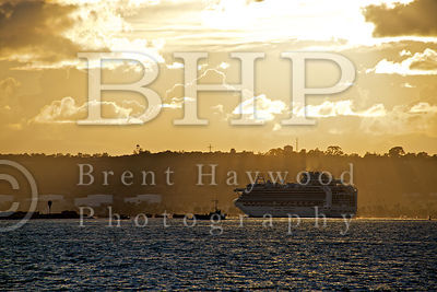 San-Diego-Stock-Photography-Photographer_JH1_6762