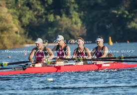 Taken during the World Masters Games - Rowing, Lake Karapiro, Cambridge, New Zealand; Friday April 28, 2017:   8900 -- 20170428082009