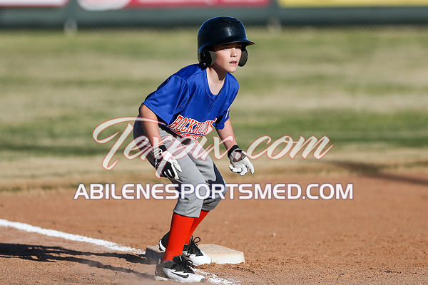 03-21-18_LL_BB_Wylie_AAA_Rockhounds_v_Dixie_River_Cats_TS-183