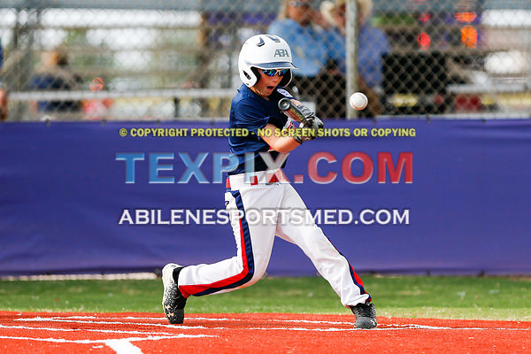 05-18-17_BB_LL_Wylie_Major_Cardinals_v_Angels_TS-534