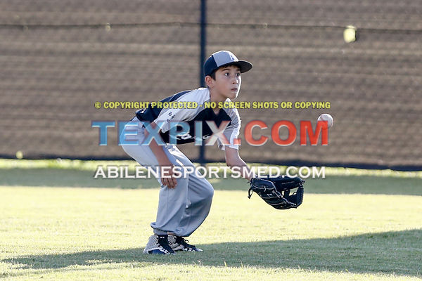 06-05-17_BB_LL_Albany_Raiders_v_Jim_Ned_Cubs_TS-378