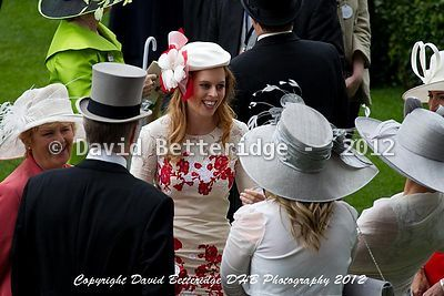 royal_ascot_DHB_0281