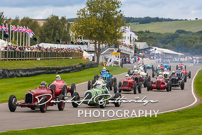 Goodwood_Revival_2018_7585
