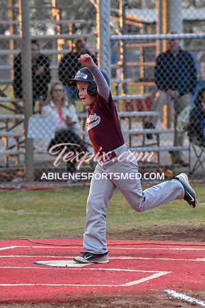 04-09-2018_Southern_Farm_Aggies_v_Wildcats_(RB)-2011