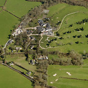 Elfordleigh Hotel Golf and Country Club