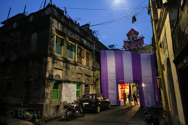 Kolkata (Calcutta) photos