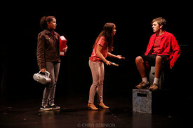 SCT-High_School_Hamlet_etc._006