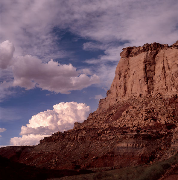 Southwest_WL13035_Cliff_Vista_01__Utah_Backcountry_B_Preview