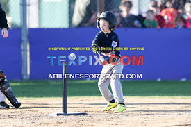 04-08-17_BB_LL_Wylie_Rookie_Wildcats_v_Tigers_TS-363