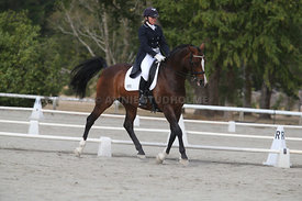 SI_Festival_of_Dressage_300115_Level_9_SICF_0458