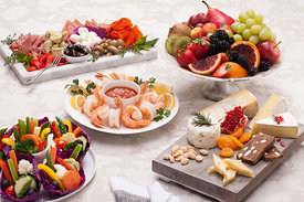 Party_Platters_0406_FINAL