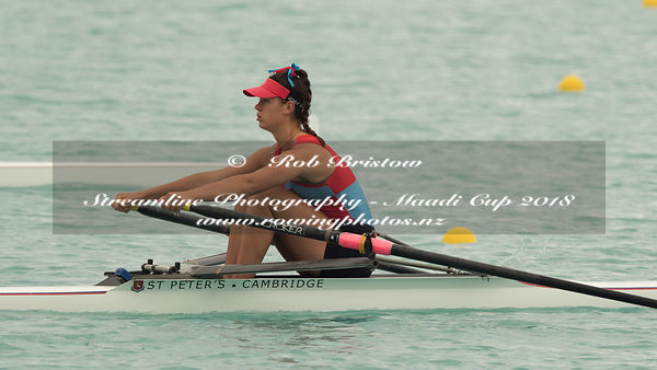 Taken during the Maadi Cup Regatta 2018, Lake Ruataniwha, Twizel, New Zealand; ©  Rob Bristow; Frame 542 - Taken on: Monday - 19/03/2018-  at 13:36.34