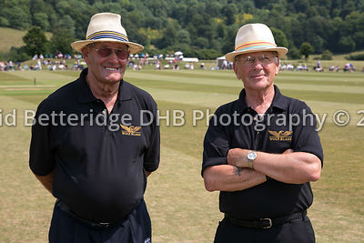 Wormsley_PCA_Masters_v_ACA_Masters-049