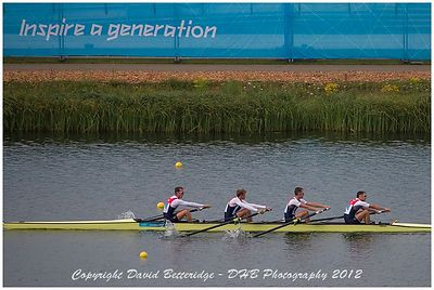 london2012_rowingDHB_0004