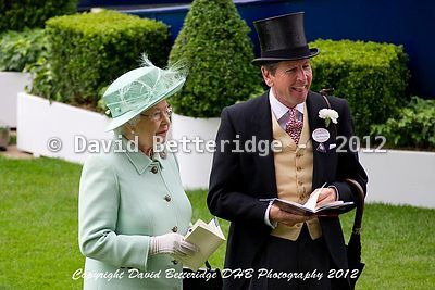 royal_ascot_DHB_0275