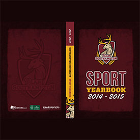 Southampton_Yearbook
