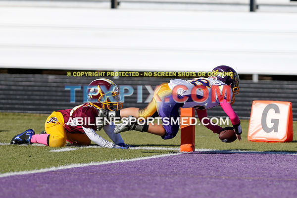 10-08-16_FB_MM_Wylie_Gold_v_Redskins-672