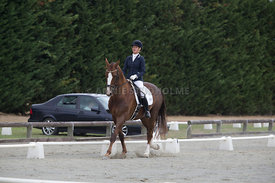 SI_Festival_of_Dressage_300115_Level_4_JLT_0109