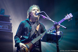 Marillion_Leicester_Night_3-1047