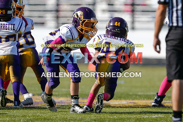 10-08-16_FB_MM_Wylie_Gold_v_Redskins-694