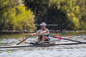 Taken during the World Masters Games - Rowing, Lake Karapiro, Cambridge, New Zealand; Tuesday April 25, 2017:   5083 -- 20170425135106