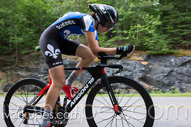 2016 Canadian Road Championships (Elite/Para/Jr), Gatineau, Qc, June 28, 2016