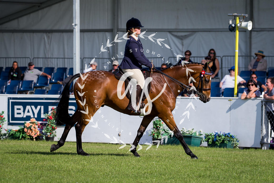 NZ_Ag_Show_2018_fri_-4925