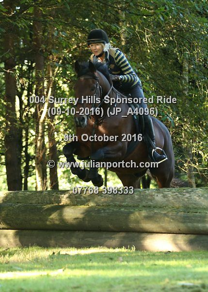 Surrey \hills Sponsored Ride 2016 photos