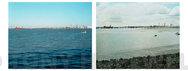 Holehaven_Diptych1.20x16PRINT