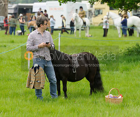 Baston South Lincs Show 2016