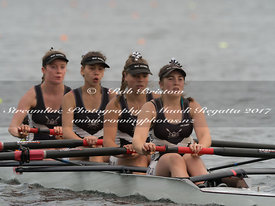 Taken during the NZSSRC - Maadi Cup 2017, Lake Karapiro, Cambridge, New Zealand; ©  Rob Bristow; Frame 549 - Taken on: Friday - 31/03/2017-  at 08:41.47