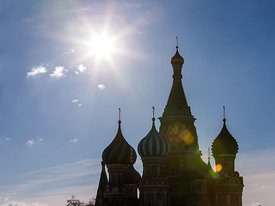 Moscow_2013_021