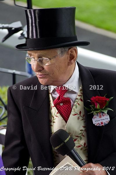 royal_ascot_DHB_0268