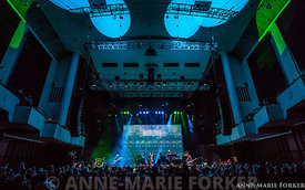 Marillion_-_Bristol_-_AM_Forker-2041