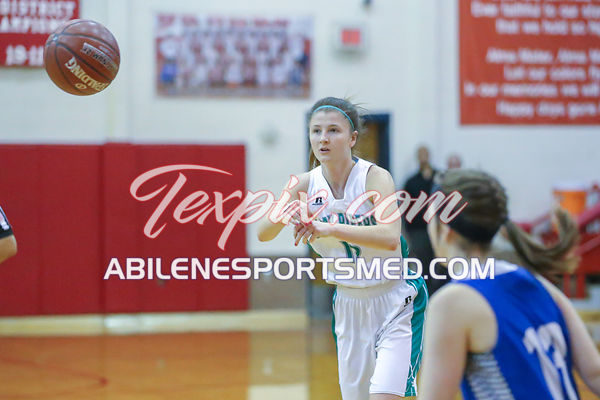 02-13-18_BKB_FV_Hamlin_v_Winters_Bi-District_Playoffs_MW01179