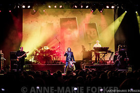 Marillion_-_Cambridge_-_AMForker-9526