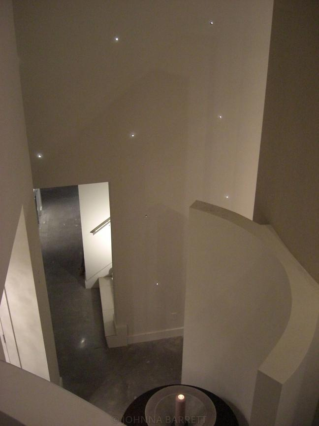 View_from_upstairs