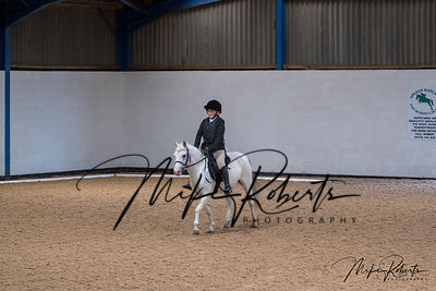 Spot Acre Dressage 160918 photos